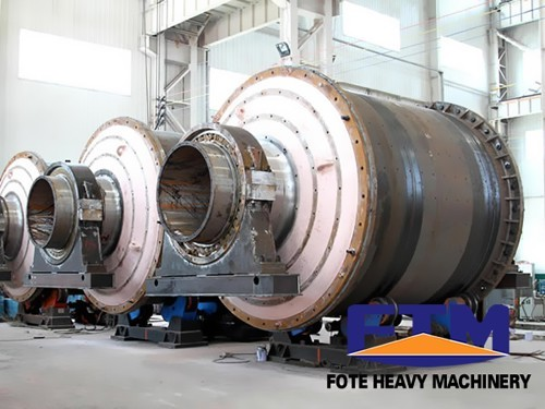 ball mill is mainly used to A wide variety of used ball mill sale options are available to you, such as ball mill,  there are 3,639 used ball mill sale suppliers, mainly located in asia.